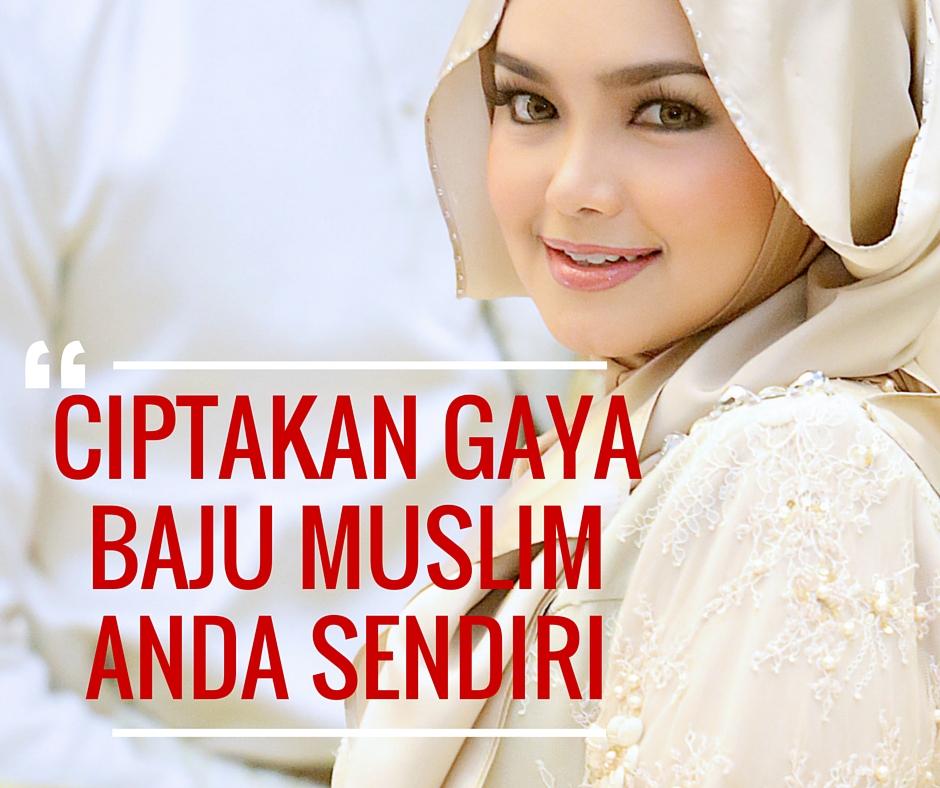anda muslim Memilih model baju anak perempuan sebagai dengan konsep busana muslim memang tidak begitu mudah terkadangan mereka susah di beri pengertian, namun dengan gaya terbaru dan desain lebih modern pastinya anak anda akan senang dengan pakaian yang seperti di bawah ini.